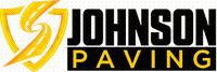Johnson Asphalt Paving, LLC