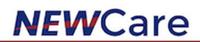 New England Wound Care LLC