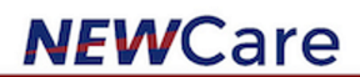 Gallery Image New-Care-logo.png