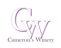 Cameron's Winery