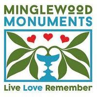 Minglewood Arts LLC