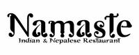 Namaste Indian/Nepalese Restaurant