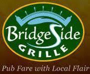 BridgeSide Grille