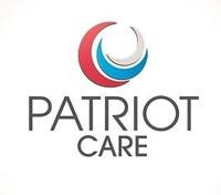 Patriot Care Corp.