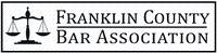 Franklin County Bar Association