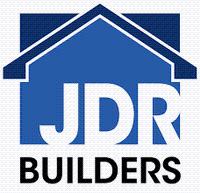 JDR Builders Inc.