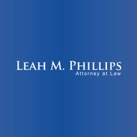 Law Office of Leah M. Phillips