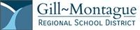 Gill Montague Regional School District