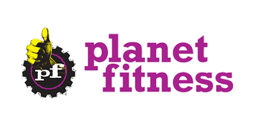 Gallery Image planet%20fitness.png