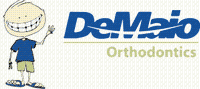 DeMaio Orthodontics / Northampton Pediatric Dentistry