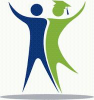 HUG Your Student Debt, Inc. and PowerDownDebt, Inc.