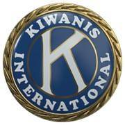 Greenfield Kiwanis Club