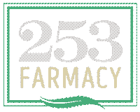 253 Organic, LLC