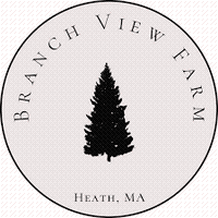 Branch View Farm