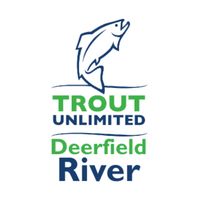 Deerfield River Watershed Trout Unlimited/Chapter#349