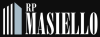 Gallery Image r-p-masiello-inc-logo.png