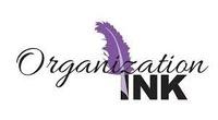 Organization Ink, Inc.