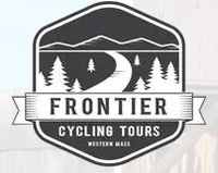 Frontier Cycling Tours