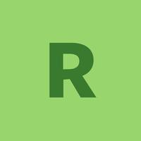 Ruthie M. Design