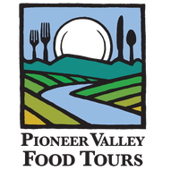 Pioneer Valley Food Tours
