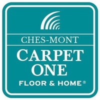 Ches-Mont Carpet One