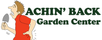Achin' Back Garden Center, Inc.