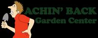 Achin' Back Garden Center, Inc.