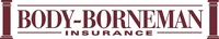 The Body-Borneman Companies - Boyertown