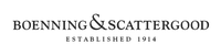 Boenning & Scattergood, Inc.