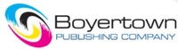 Boyertown Publishing Co.