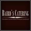Baird's Catering LLC