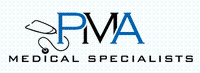 PMA Medical Specialists - Limerick