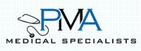 PMA Medical Specialists - Limerick