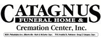 Catagnus Funeral Home & Cremation Center, Inc.
