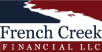 French Creek Financial LLC
