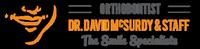 David McSurdy D.M.D. Orthodontist