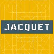 Jacquet Mid Atlantic, Inc.