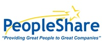 PeopleShare, Inc.