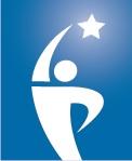 Premier Orthopaedics: Brandywine Institute of Orthopaedics Division
