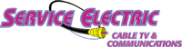 Service Electric Cablevision, Inc.