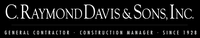 C. Raymond Davis & Sons, Inc.
