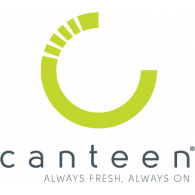Canteen Berks County