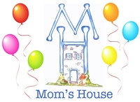 Mom's House, Inc. of Greater Philadelphia