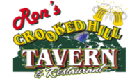 Ron's Crooked Hill Tavern
