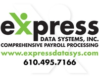 Express Data Systems, Inc.