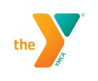 Spring Valley YMCA