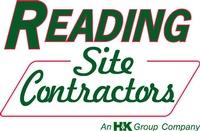 Reading Site Contractors