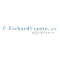 Frantz, P. Richard, A.I.A., Architect