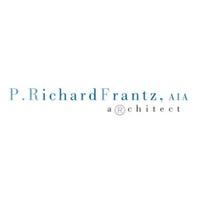 Frantz, P. Richard, A.I.A., Architect