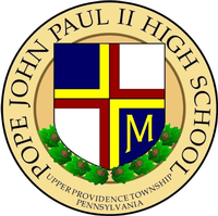 Pope John Paul II High School